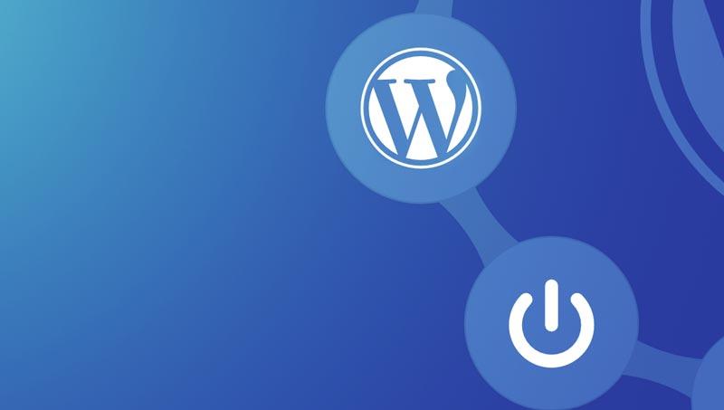 Blog gratis en WordPress