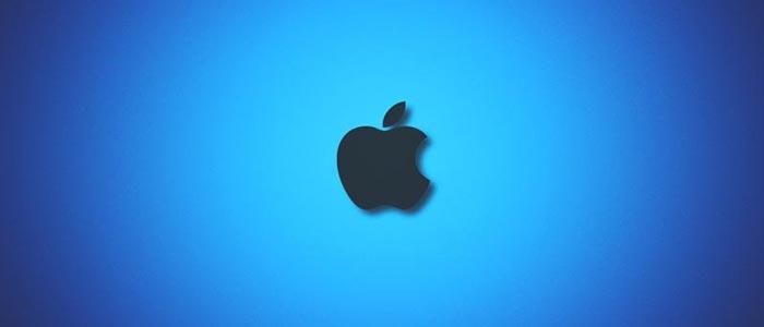 Cómo crear un ID de Apple