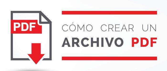 C mo convertir un archivo DAT en archivo PDF