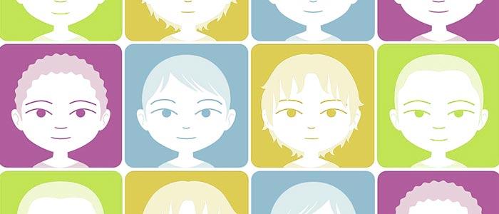 Cómo crear un avatar