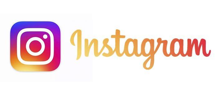 Cómo crear un Instagram