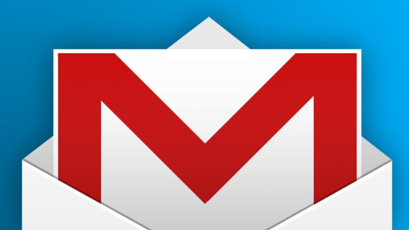 Gmail grupos