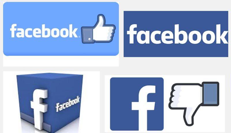 Como crear un facebook