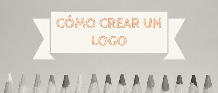 Como crear un logo