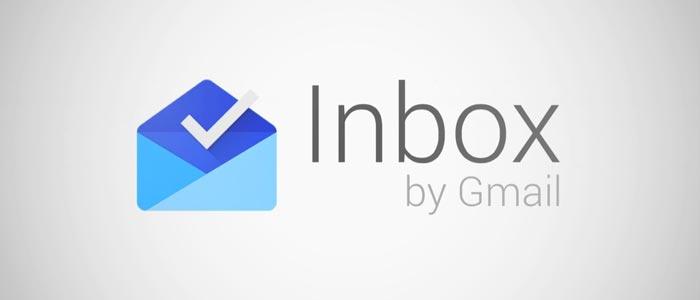 Cómo crear una cuenta Gmail